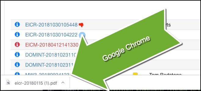 download-chrome